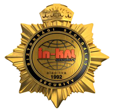 in-kal-security-logo